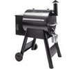 Traeger Pro 20 Grill Repair and Replacement Parts