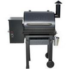 Traeger Lonestar 20 Grill Repair and Replacement Parts