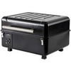 Traeger Ranger Grill Repair and Replacement Parts