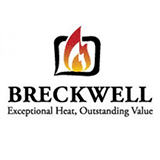 Breckwell Pellet Stove Parts