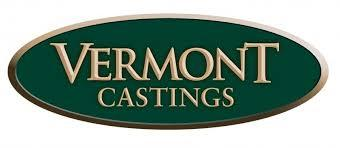 Vermont Castings Wood Stove Replacement Parts Vc Wood