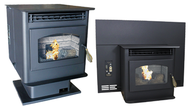 Breckwell Pellet Stove Replacement Parts | Huge Selection In Stock on breckwell gas stoves, wood stove diagram, breckwell pellet stove replacement parts,