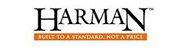 Harman Wood Stove Parts