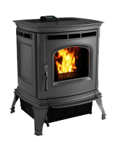 Absolute 43 Harman Pellet Stove Parts