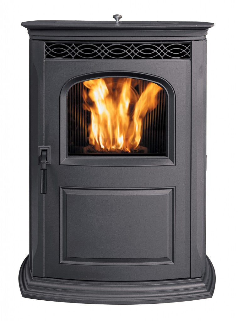 Accentra Freestanding. Accentra Insert Harman Pellet Stove Parts - Harman Pellet Stove Parts Find The Harman Stove Parts You Need