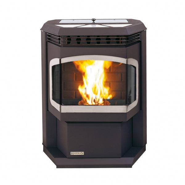 Advance Harman Pellet Stove Parts
