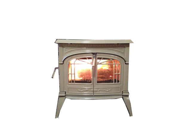 Vermont Castings Madison Stove Parts 4 Less