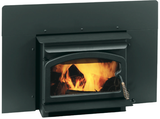Country & Lennox Wood Stove Replacement Parts