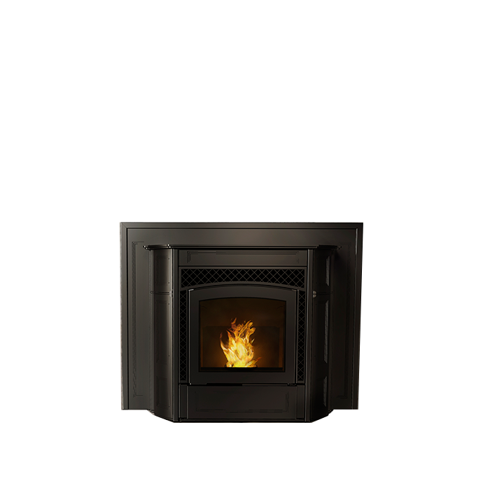 Thelin Providence Pellet Stove Replacement Parts