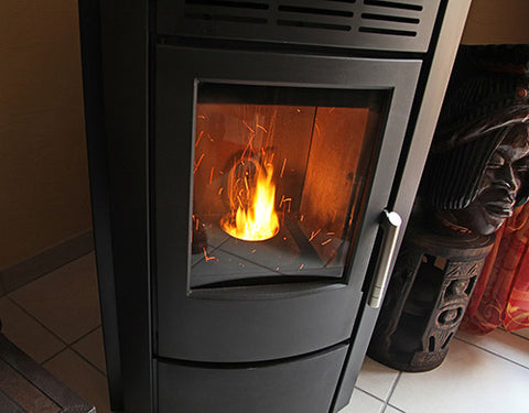 Should You Buy Used Pellet Stoves By Ajay Kumar