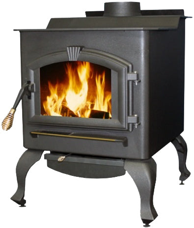 Ussc 2015 Magnolia Wood Stove Parts