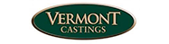 Vermont Castings Wood Stove Parts