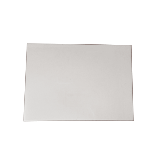 Ravelli Door Glass, 014-77-001N - Stove Parts 4 Less