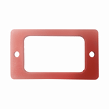 Ravelli Gasket for Small Inspection Door, 070-11-049N - Stove Parts 4 Less