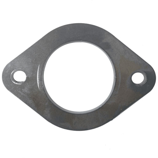 Harman Feeder Bearing Retainer, 1-00-04035