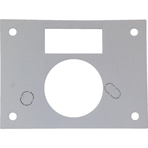 Harman Burn Pot Gasket, 1-00-07381