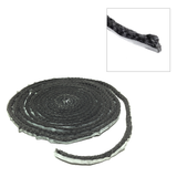 Whitfield Advantage Pellet Stove Ash Door Gasket, 61057204 (RT 350A) - Stove Parts 4 Less