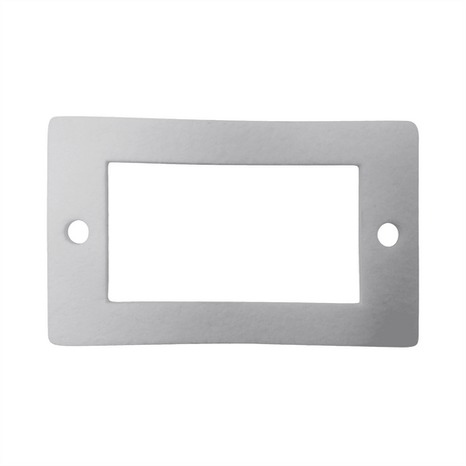Ravelli Inspection Door Gasket for Anti-Explosion Door (All Models) 100-11-046N - Stove Parts 4 Less