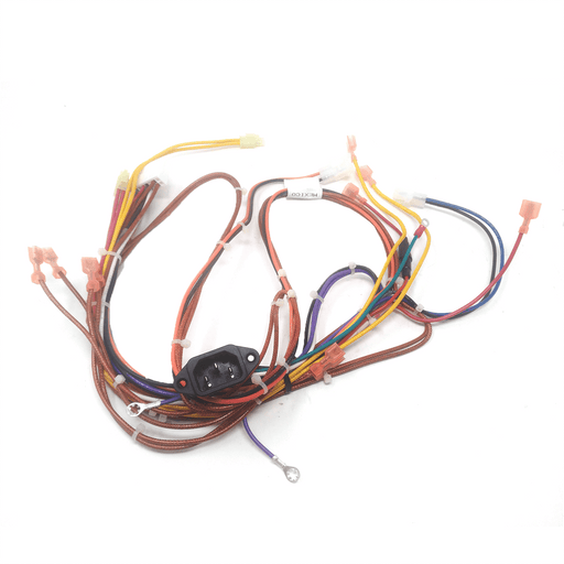 Whitfield Profile 30 & 20 Wiring Harness, 12050815 - Stove Parts 4 Less