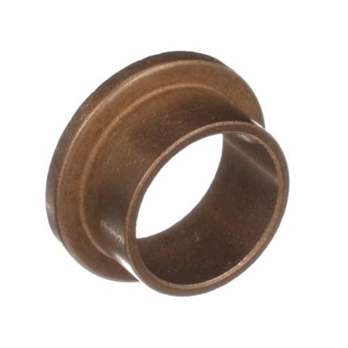 Whitfield Pellet Stove Auger Bushing Whitfield Stove