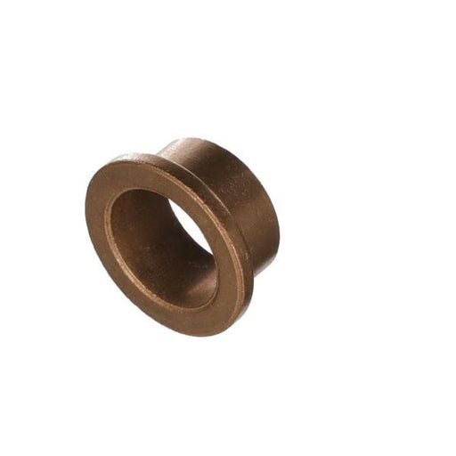 Pel Pro Feed Assembly Bushing, 7000-600 - Stove Parts 4 Less