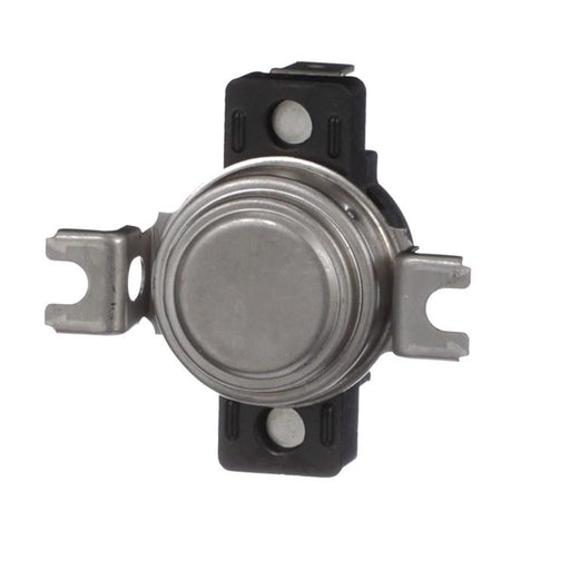 Whitfield High Limit 250° Snap Switch Fits Most Models #12147705 - Stove Parts 4 Less