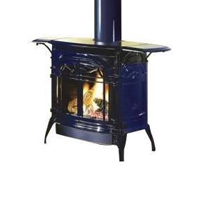 Vermont Castings Midnight Blue Touch Up Paint, 1339 - Stove Parts 4 Less