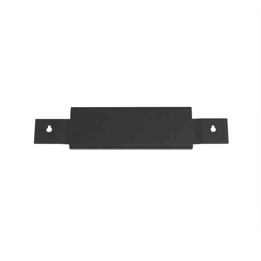 Baffle Heat Deflector Whitfield Stoves, 13650046-AMP