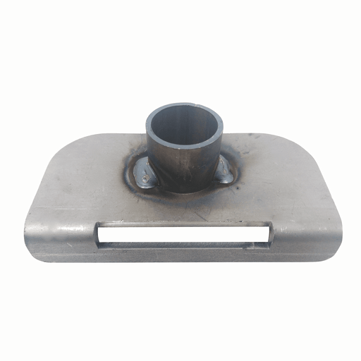 Ravelli Flame Flap Holder, 155-11-002S - Stove Parts 4 Less