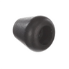 Vermont Castings Griddle Knob Defiant, 1600657 - Stove Parts 4 Less