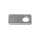 Vermont Castings Damper Tab Fits Many Models, 1601488 - Stove Parts 4 Less