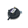 Whitfield & Lennox Pressure Switch, 16050001