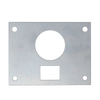 Harman Restrictor Plate for the Accentra 52i, 2-00-574302A - Stove Parts 4 Less