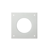 Auger Gasket, 21110 - Stove Parts 4 Less