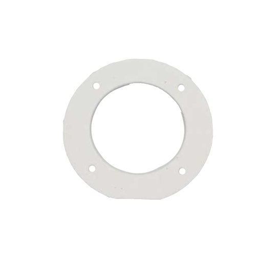 SBI Exhaust Adapter Gasket, 21392 - Stove Parts 4 Less