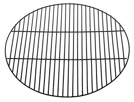 "UDS Ugly Drum 21"" Smoker Cooking Grill Grate - Stove Parts 4 Less"