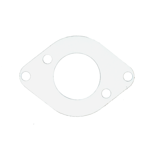 Quadrafire Feed Motor Gasket Fits Many Models, #240-0731 - Stove Parts 4 Less