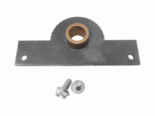 Lopi Leyden Upper Bushing Plate Assembly, 250-00253 - Stove Parts 4 Less