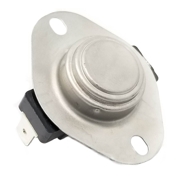 Pacific Energy Fan Thermostat F120 10f For All Blowers