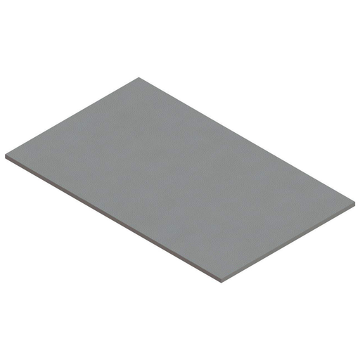 US Stove Company Ceramic Fiber Board for the Country Hearth EPA 2500, 88138-AMP - Stove Parts 4 Less