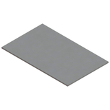 US Stove Company Ceramic Fiber Board For Model 2000, 88146 - Stove Parts 4 Less