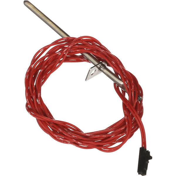 Harman Red Thermister Exhaust Sensing Probe (ESP), 3-20-00844