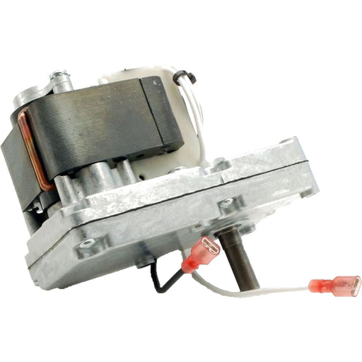 Harman Auger Feed Motor 4RPM CW, 3-20-60906