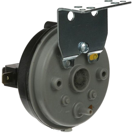 Harman Pressure Sensor Vacuum Switch, 3-20-6866