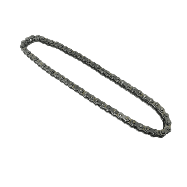 Harman 60 Pin Chain for the XXV, Accentra & Advance, 3-50-06667 - Stove Parts 4 Less