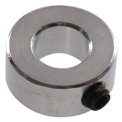 "3/8"" ID Locking Collar For Igniter Shaft that is 3/8"" Diameter - Stove Parts 4 Less"