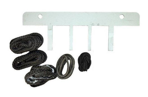 Vermont Casting Gasket Kit, 3450 - Stove Parts 4 Less