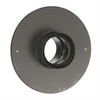 "3"" Flex Trim Collar by Simpson DuraVent, 3PVP-FTC - 3PVP-FTC - Stove Parts 4 Less"