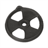 USSC B2350 & 2827 Draft Wheel, 40056 - Stove Parts 4 Less