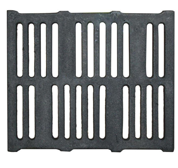 US Stove Fire Grate For Many Wonderwood Models, 40076 - Stove Parts 4 Less